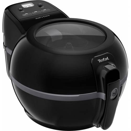Tefal Heissluftfritteuse FZ7228 ActiFry Extra, 1550 W