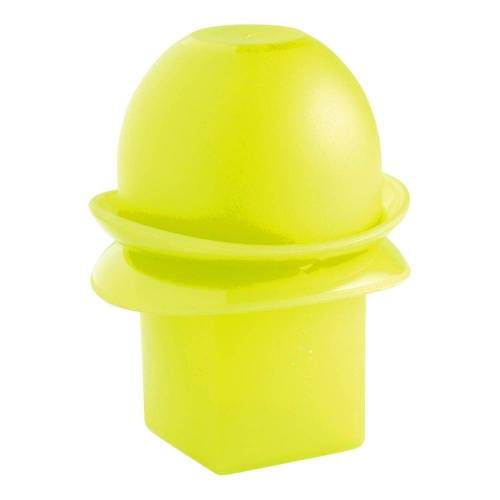 mastrad Eierkocher Mikrowellen-Eierkocher Grün, Anzahl Eier: 1 St., 0 W
