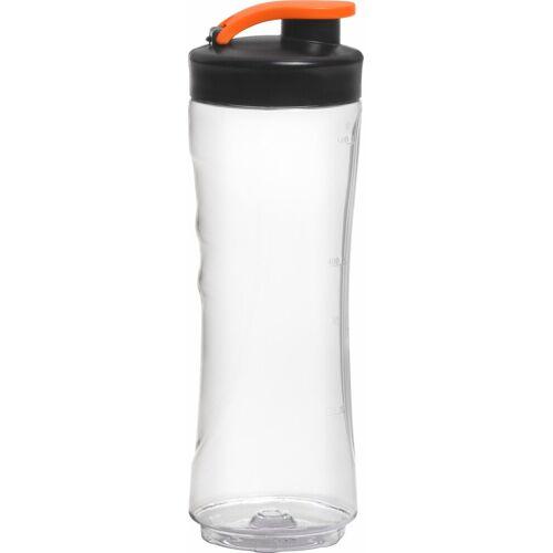 AEG Trinkflasche ASBEB 1, Zubehör für Standmixer Sport Mini Mixer SB 2500