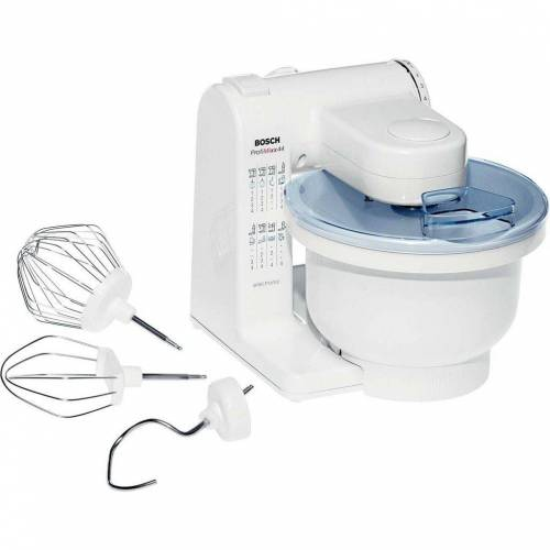 Bosch Küchenmaschine MUM 4405 Küchenmaschine