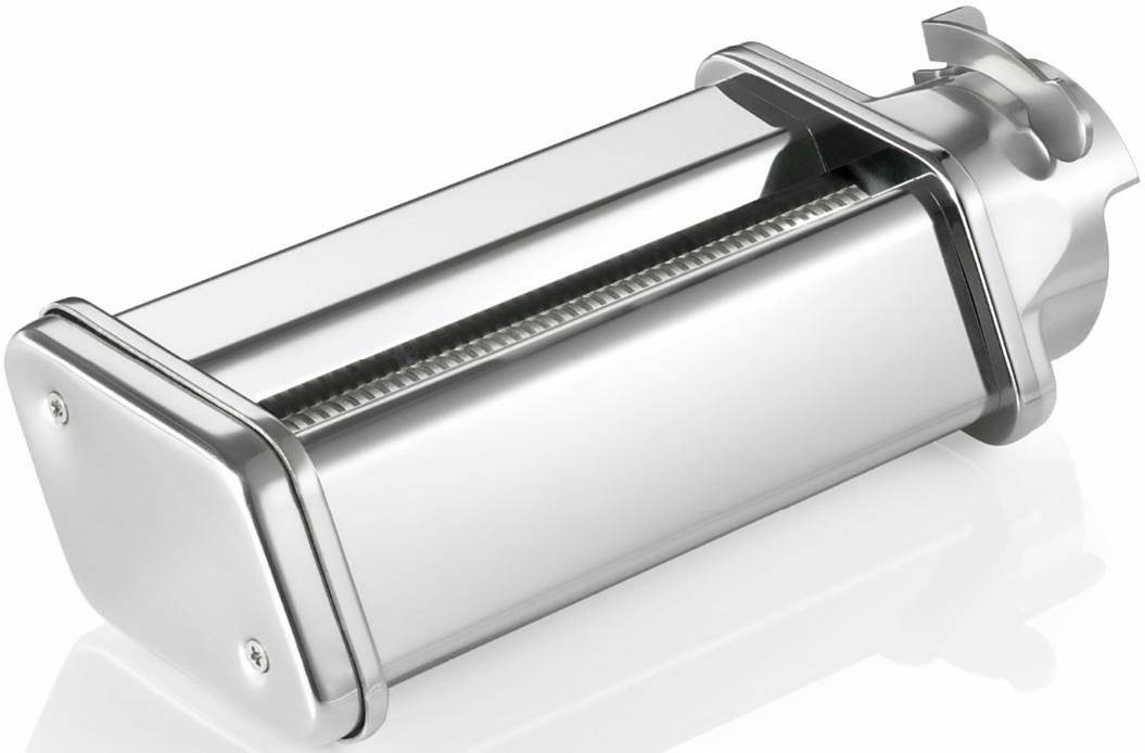 Bosch Spaghettiwalzenvorsatz MUZ...