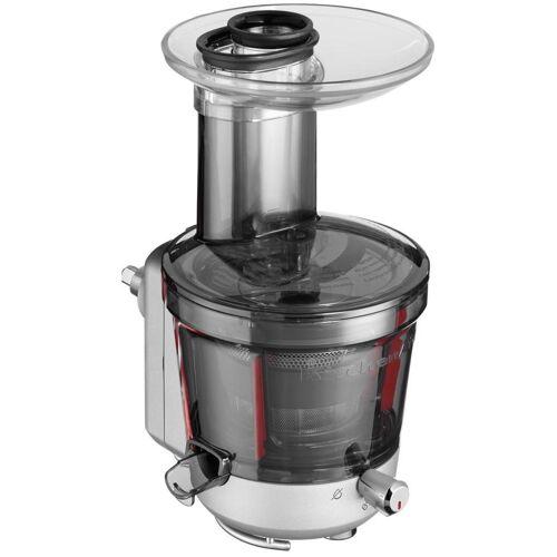 KitchenAid Entsafteraufsatz 5KSM1JA, Zubehör für alle -Küchenmaschinen (nicht für 5KSM7990X)