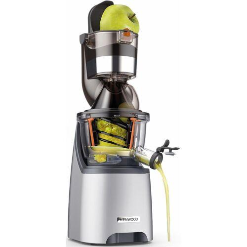 Kenwood Slow Juicer JMP 800 SI, 240 W, 240 Watt