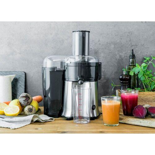 Gastroback Entsafter 40117 Vital Juicer Pro, 700 W