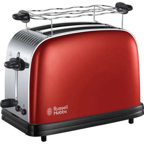 RUSSELL HOBBS Toaster Toaster 23330-56
