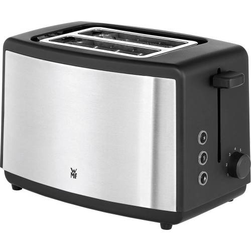 WMF 2-in-1-Toaster Toaster Bueno