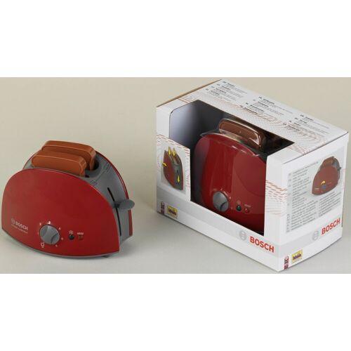 Klein Kinder-Toaster »Bosch Toaster«, mit Drehschalter
