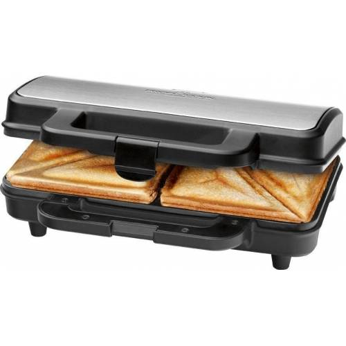 ProfiCook Sandwichmaker PC-ST 1092, 900 W