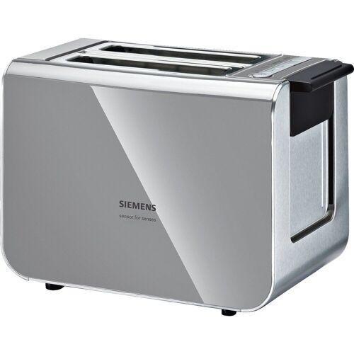 Siemens Toaster Sensor for senses TT 86105