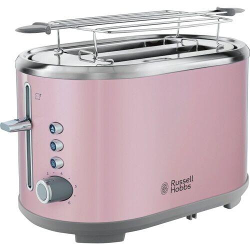 RUSSELL HOBBS Toaster Toaster 25081-56
