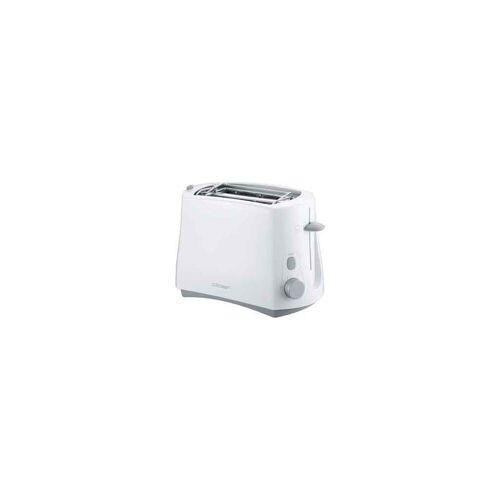 Cloer Toaster 331 ws Toaster