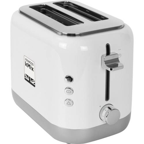 Kenwood Toaster Toaster TCX751WH