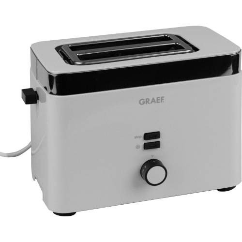 Graef Toaster Toaster TO 61