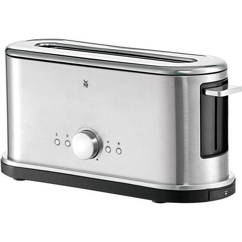 WMF Toaster LINEO, 1 langer Schlitz, 900 W, auch für XXL-Toastscheiben