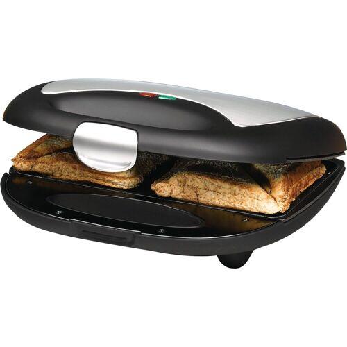 Rommelsbacher Sandwichmaker Sandwich Maker ST 710