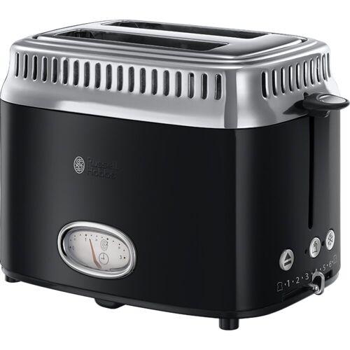 RUSSELL HOBBS Toaster Toaster 21681-56
