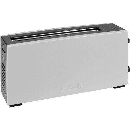 Graef Toaster Toaster TO 91