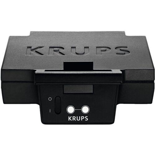 Krups Sandwichmaker F DK4 51