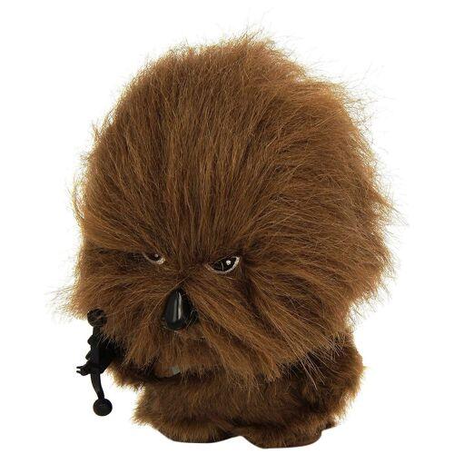 Funko Spielfigur »Star Wars #13: Chewbacca«