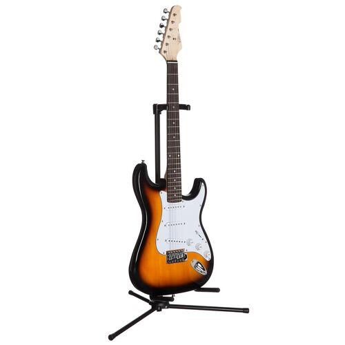E-Gitarre »E-Gitarre ST 5«, sunburst