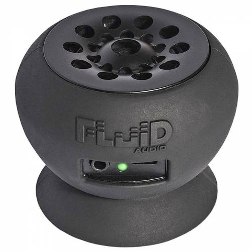 Fluid Audio Strum Buddy Mini Verstärker Verstärker