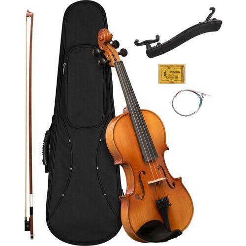 Cascha Violine »4/4 Violinenset« 4/4