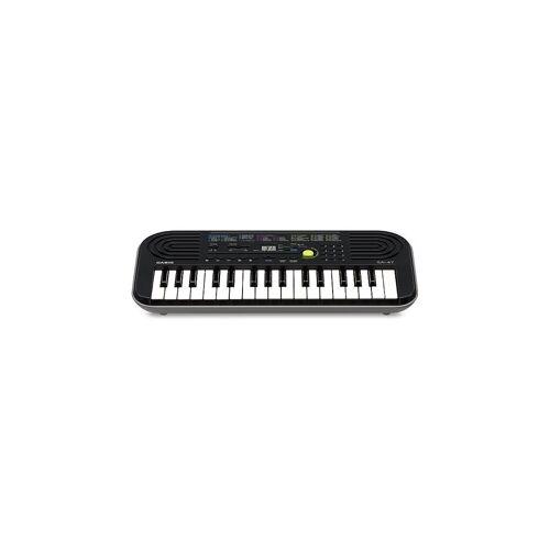 Casio Spielzeug-Musikinstrument »Mini-Keyboard SA-47«