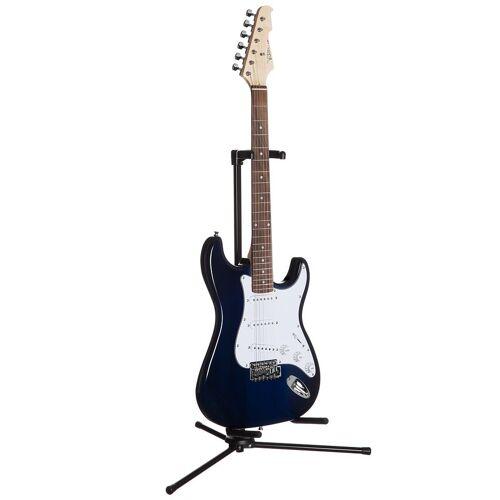 E-Gitarre »E-Gitarre ST 5«, blau