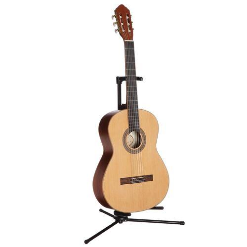 Konzertgitarre »Jose Ribera® Konzertgitarre mit D´Addarion Saiten« 3/4