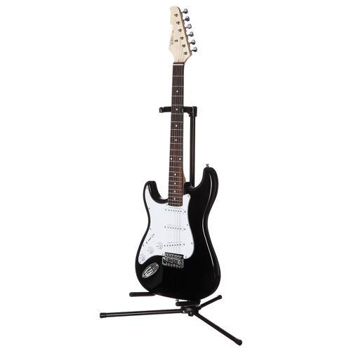 E-Gitarre »E-Gitarre ST 5«, schwarz