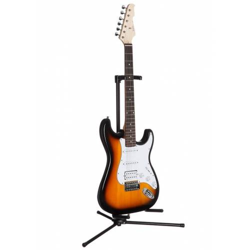 E-Gitarre »E-Gitarre ST 6«, sunburst