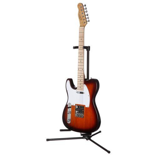 E-Gitarre »E-Gitarre ET«, sunburst