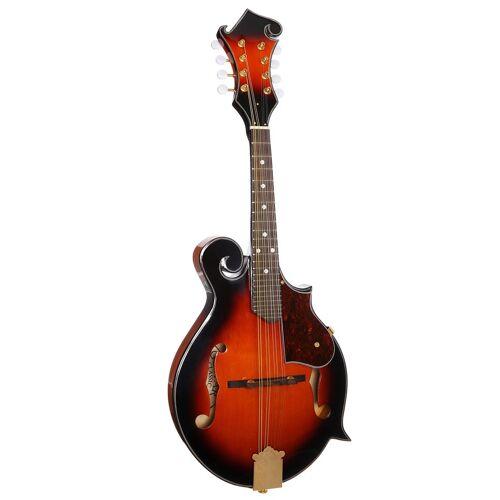 Mandoline »Bluegrass F-Style Mandoline«