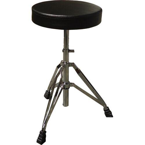 Schlagzeughocker »CXD 037«