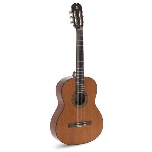 admira Konzertgitarre »Rosario«, 4/4, Made in Spain!