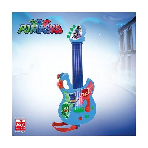 PJ Masks Saiten »Gitarre«