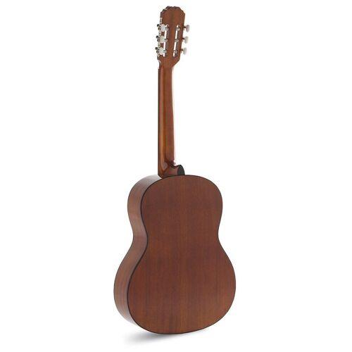 admira Konzertgitarre »Rosario«