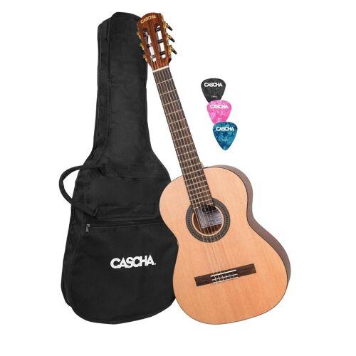 Cascha Kindergitarre