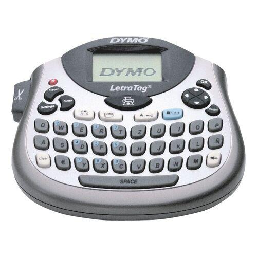 Dymo Beschriftungsgerät »LT-100T«