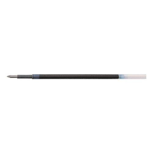 PILOT Kugelschreibermine für Kugelschreiber »Acroball«, blau