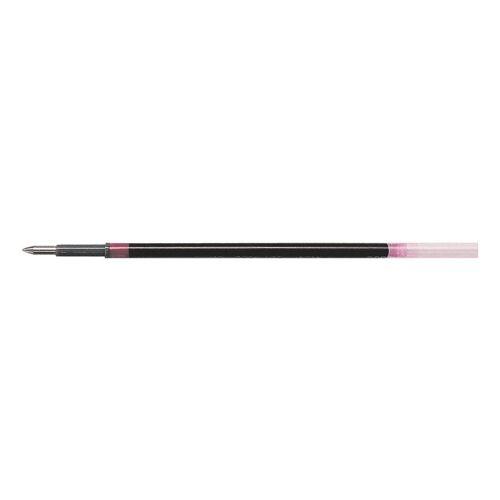 PILOT Kugelschreibermine für Kugelschreiber »Acroball«, rot