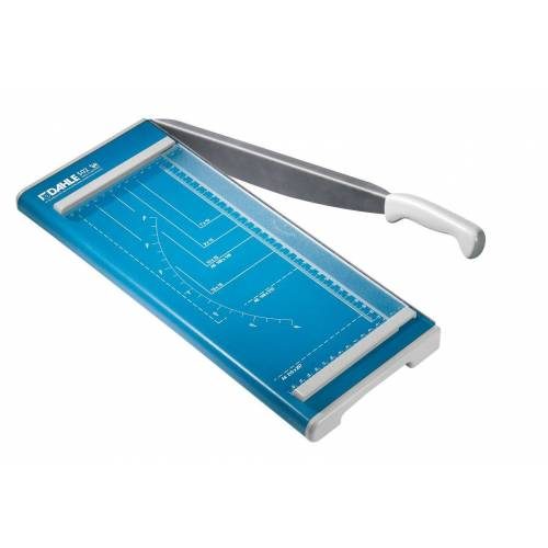 DAHLE Papierschneidegerät »«, 42 cm x 17,5 cm
