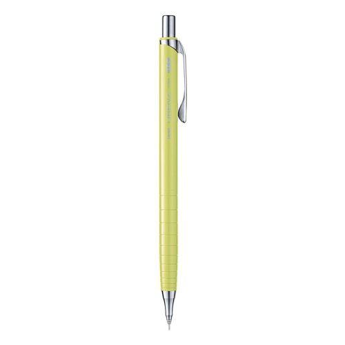 PENTEL Druckbleistift 0,3 mm »Orenz«, gelb