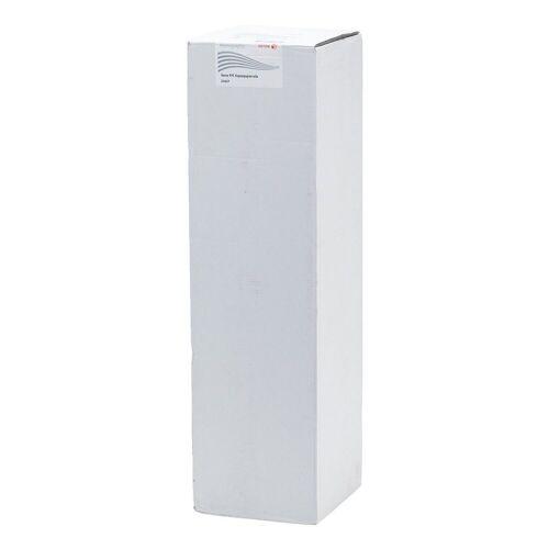 Xerox Kopierpapierrolle 75 g/m² 914 mm x 175 m »30«, weiß