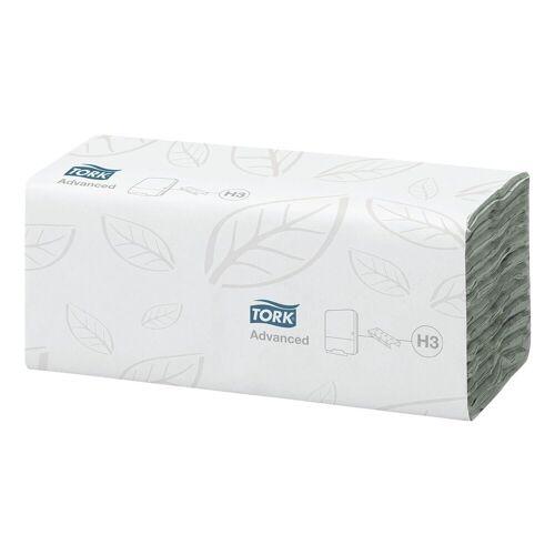 TORK Papierhandtücher