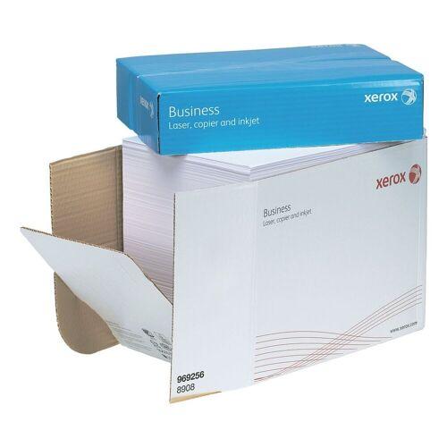 Xerox Öko-Box Multifunktionales Druckerpapier »Business«, weiß