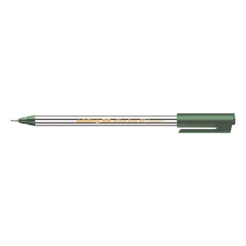 EDDING Fineliner »89-EF«, grün