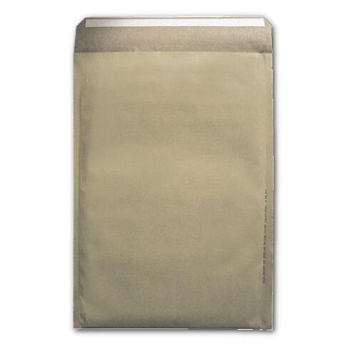 Mailmediade Papierpolster-Versandtaschen »SUMO®«, bunt