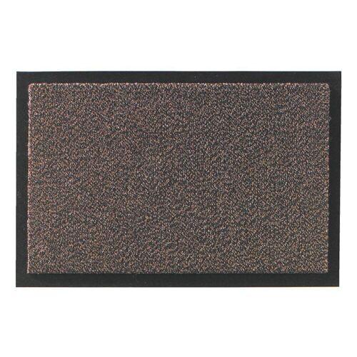 Fußmatte 120x180 cm »Mars«, beige