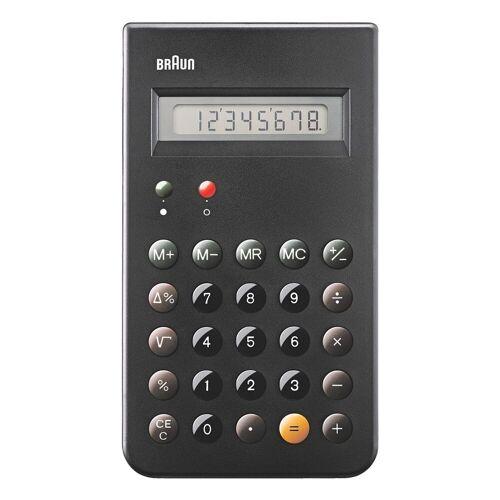 Braun Taschenrechner »BNE001BK«